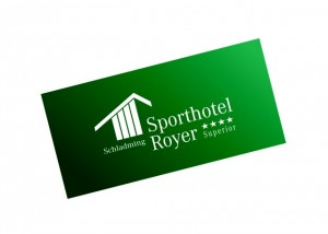 logo_royer_CMYK_Sept 2014
